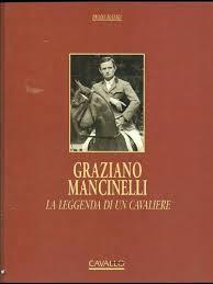 graziano5