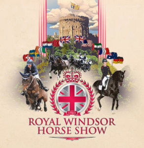 royal-windsor-show_largeP
