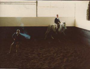 1983 8 - Quinta do Brejo - Oliveira-Paolo-fumo