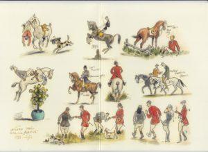 concorso-ippico-1889